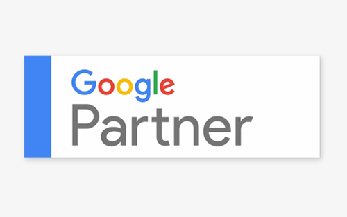 Google Partnership